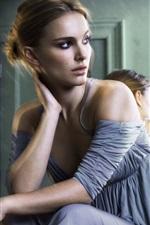 Natalie Portman 21