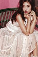 Park Shin Hye 11