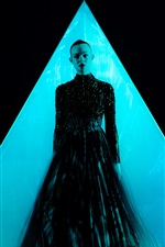 A Neon Demônio HD, Elle Fanning