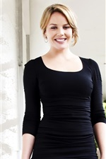 Abbie Cornish 02