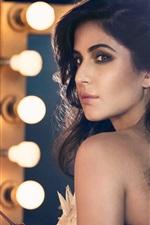Preview iPhone wallpaper Katrina Kaif 05