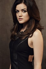 Lucy Hale 03