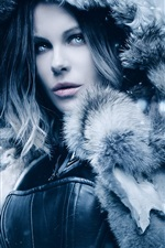Underworld: Blood Wars, Kate Beckinsale