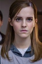 Preview iPhone wallpaper Emma Watson 37