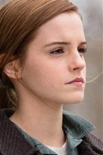 Emma Watson 38