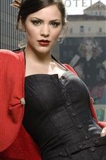 Katharine Mcphee 03