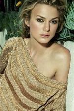 Keira Knightley 13