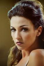Laura Dominguez 01