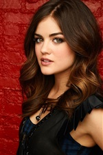 Lucy Hale 04