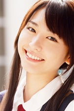 Aragaki Yui 03