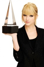 Preview iPhone wallpaper Taylor Swift 98