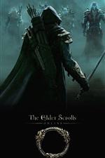 The Elder Scrolls Online, assassinato