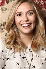 Elizabeth Olsen 05