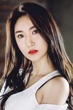 Kim Minyoung, Brave Girls 09