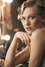 Preview iPhone wallpaper Naomi Watts 06