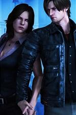 Resident Evil 6, jogos de PC clássicos