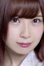 Akane Takayanagi 01