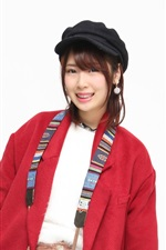 Akane Takayanagi 02