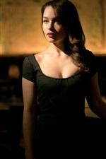 Emilia Clarke 04