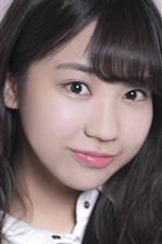 Hidaka Yuzuki 01