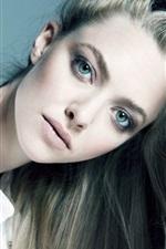 Amanda Seyfried 07