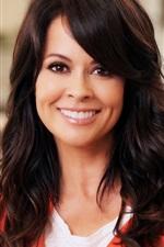 Brooke Burke 02