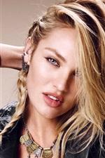 Candice Swanepoel 20