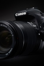 Canon EOS 60D câmara digital
