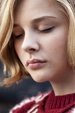 Chloë Grace Moretz 32