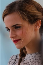 Emma Watson 44