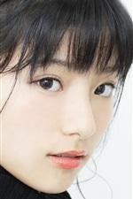 Goto Rara 03