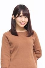 Preview iPhone wallpaper Kaori Matsumura 02