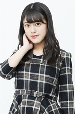Saki Takeuchi 02