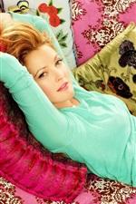 Drew Barrymore 06