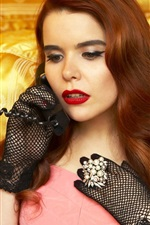 Paloma Faith 04