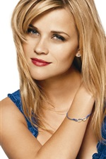 Reese Witherspoon 05