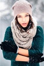 Vorschau des iPhone Hintergrundbilder Angelina Petrova 01
