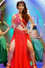 Sonarika Bhadoria, beautiful girls, Indian movie