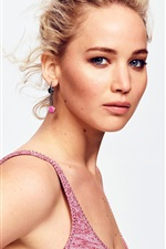 Jennifer Lawrence 18
