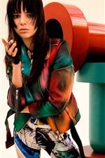 Kendall Jenner 07