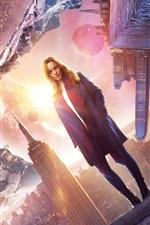 Rachel McAdams, Doutor estranho
