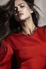 Irina Shayk 27