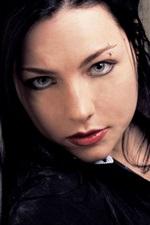 Amy Lee 02