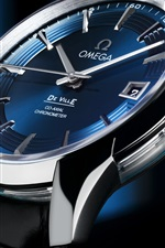 Omega watch, high quality