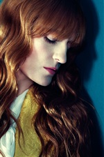 Florence Welch 01