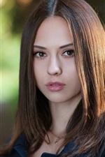 Catherine Timokhina 02