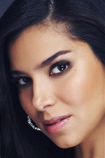 Roselyn Sanchez 01