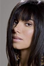 Roselyn Sanchez 02