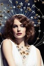 Emma Stone 11