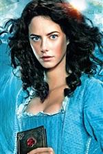 Kaya Scodelario, Piratas do Caribe 5